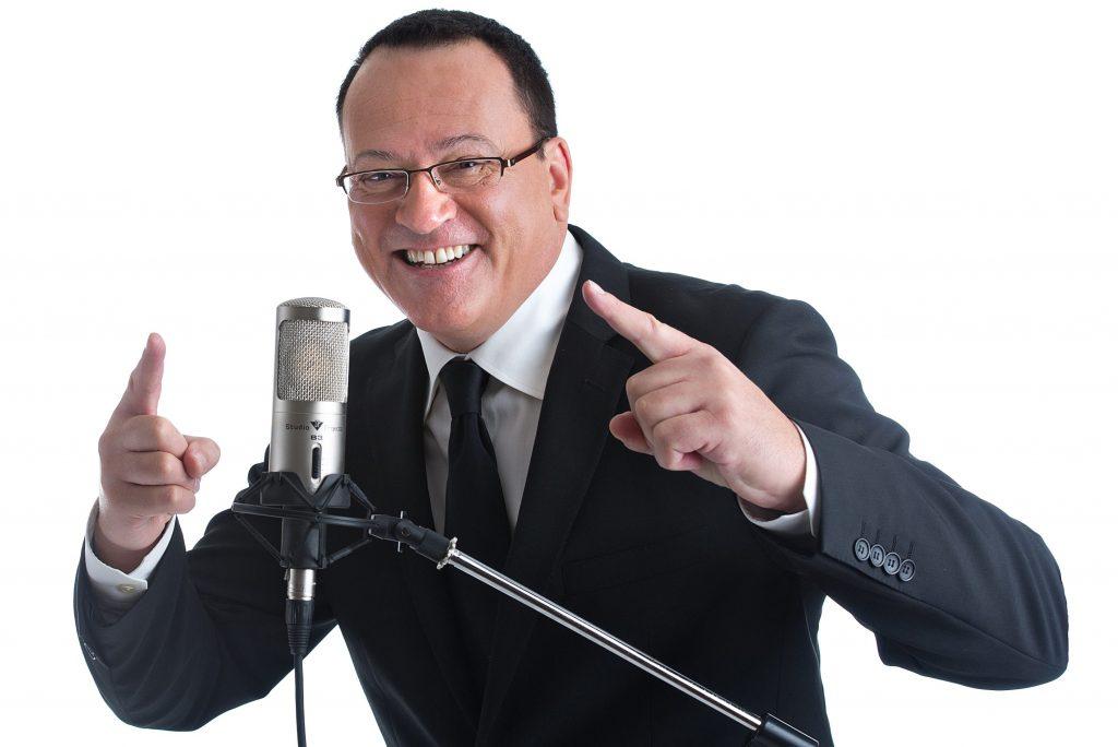 Kitchener Headshots fo speakers